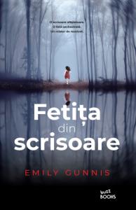 "Read more about the article Recenzie ""Fetița din scrisoare"" de Emily Gunnis"